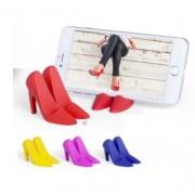 Telefoonstandaard Schoenen