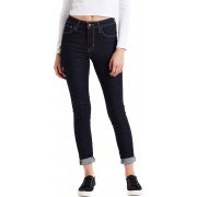 Levi's® 721 High Rise Skinny, taille 24/30, femme, bleu