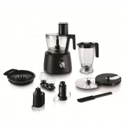 Philips Avance Collection HR7776/90