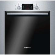 Bosch HBA63B258F Forno Multifunzione Inox 60lt Classe A-10%