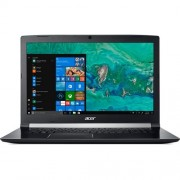 Acer laptop Aspire 7 A717-72G-59BE