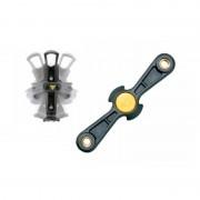 deținător Topeak X 15 adaptor TX15