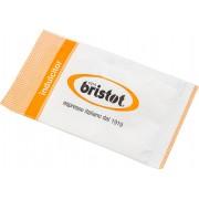 Indulcitor Bristot (100 plicuri)
