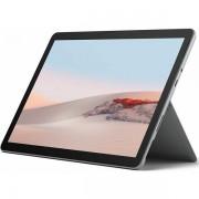 Tablet Microsoft Surface GO 2, 4425Y/8GB/128GB/W10S STQ-00003