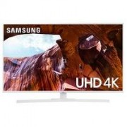 "Samsung UE50RU7410S 7 Series - 50"" LED-tv"