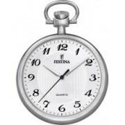 Festina Pocket Watch