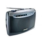 Philips Radio Portátil PHILIPS Ae 2160/04