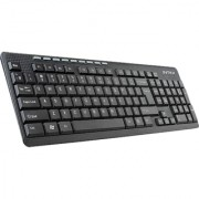 Intex USB Keyboard