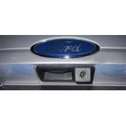 Camera marsarier HD maner portbagaj unghi 170 Ford Mondeo Smax Fiesta Focus 2