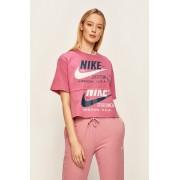 Nike Sportswear - Тениска