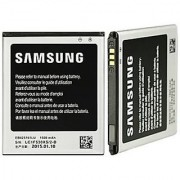 New EB425161LU Battery For Samsung Galaxy S Duos S7562 / Ace 2 I8160 / S Duos 2 S7582 - 1500 mAh