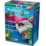 Pompa de Aer JBL ProSilent A200