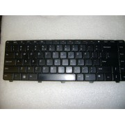 Tastatura laptop Dell Inspiron M5030 compatibil N4010 N4030 N5030 M5030 1R28D 01R28D V100830AS