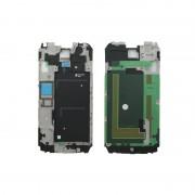 Samsung Galaxy S5 LCD Schermframe voor Samsung Galaxy S5 G900