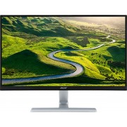 Acer RT270bmid - Monitor
