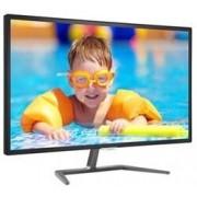 "Philips 32"" LED Philips 323E7QDAB-FHD,IPS,HDMI,rep"