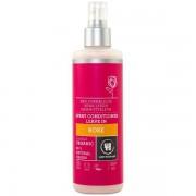 Urtekram Rose Spray Conditioner 250 ml