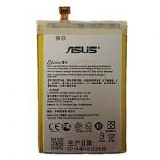 ORIGINAL Asus Zenfone 6 Premium Li Ion Polymer Internal Replacement Battery C11P1325 3230mAh 38V