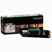 Тонер касета за Lexmark E240 / E340 / E342N (24016SE) (12A8400)