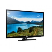 Samsung Televizor LED HD Ready (UE32J4100AWXXH)