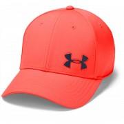MEN'S GOLF HEDLINE CAP 3.0 barbati