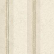 Tapet Clasic Crem Blazon - Oxford II