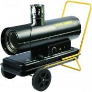 Intensiv PRO 20kW I - 53088
