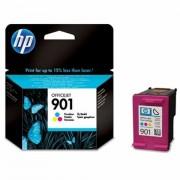 Tinta HP 901 CC656AE (tricolor)