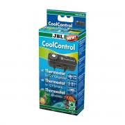 JBL CoolControl Thermostat für 12V Aquarienkühlgebläse
