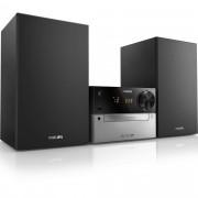 Philips Sistema Audio Usb Lettore Cd Mp3