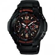 Мъжки часовник Casio G-Shock GW-3000B-1AER