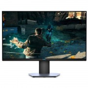 "Dell S2719DGF 27"" LED Wide QuadHD 155Hz FreeSync"