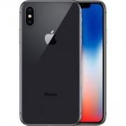 Смартфон Apple iPhone X 64GB, Space Grey, MQAC2GH/A
