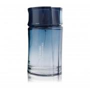 Bambu Agua de Adolfo Dominguez Eua de Toilette 120 ml