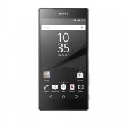 Sony Xperia Z5 Premium 32 Go Argent Débloqué