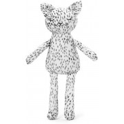 Elodie Details Elodie Details Snuggle Knuffel Dots of Fauna Kitty