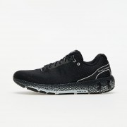 Under Armour HOVR Machina Black