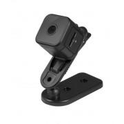 Technaxx Mini Full HD Kamera für Foto- und Videoaufnahmen