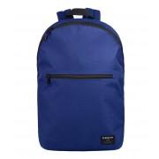 Sandqvist Schooltas Backpack Oliver 13 Inch Blauw