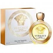 Versace Eros Pour Femme - EDT 50 ml