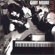 Gary Moore - After Hours (0724358366921) (1 CD)