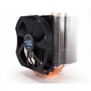 Zalman CPU Cooler 120mm fan ZAL-CNPS10X-PERFORMA