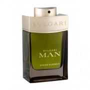 Bvlgari MAN Wood Essence eau de parfum 100 ml за мъже
