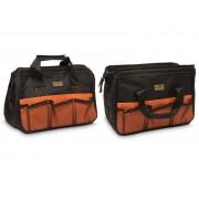 Handy 10248 Szerszámtartó táska 32x23x18cm