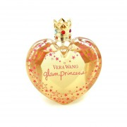 Vera Wang Glam Princess Eau De Toilette Spray 100ml