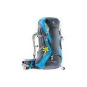 Mochila Futura Pro 40 SL Azul 700005 - Deuter