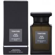 Tom Ford Oud Fleur Eau de Parfum unissexo 100 ml