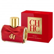 CH Privee Woman 80 ml EDP- Carolina Herrera