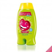 Avon Kids: Gel de ducha de Cereza