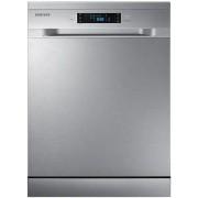 Masina de spalat vase incorporabila Samsung DW60M5050FS, 13 seturi, 5 programe, Afisaj LED, 60 cm, Clasa A+ (Argintiu)